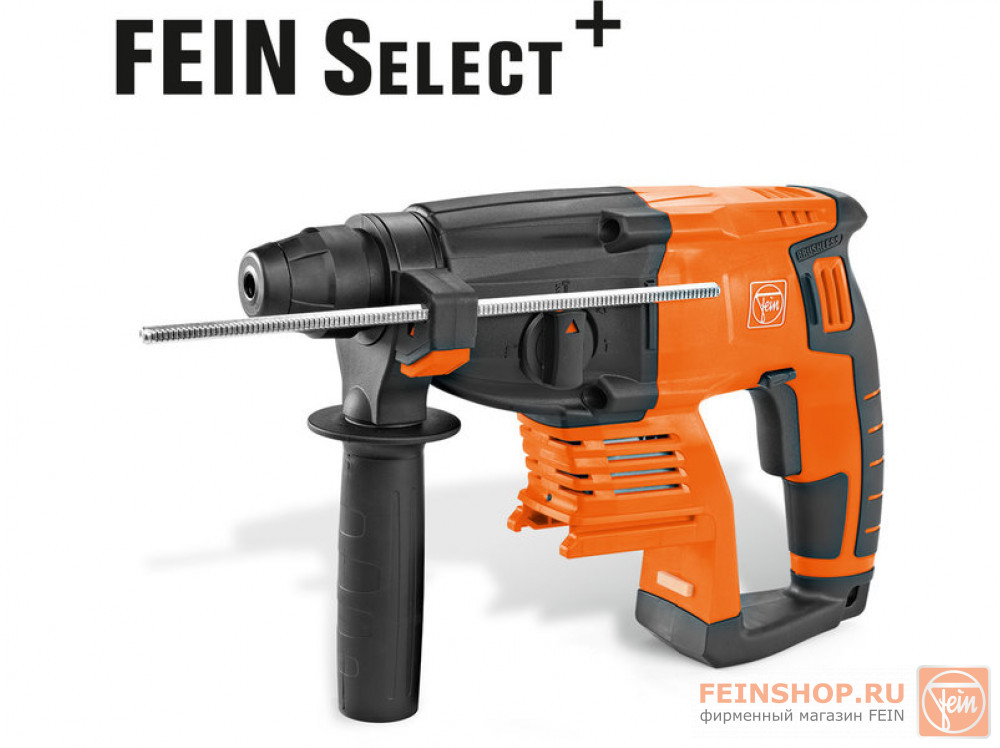 ABH 18 71400164000 в фирменном магазине Fein