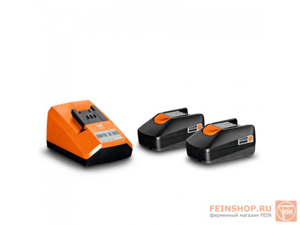 Select 92604300010 в фирменном магазине Fein