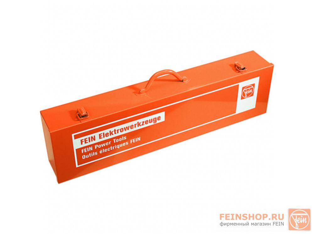 33901022014  в фирменном магазине Fein