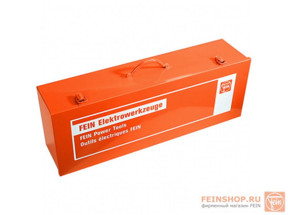 33901021011  в фирменном магазине Fein