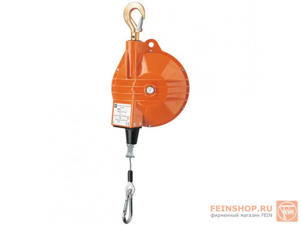 13-25 кг 90801055000 в фирменном магазине Fein