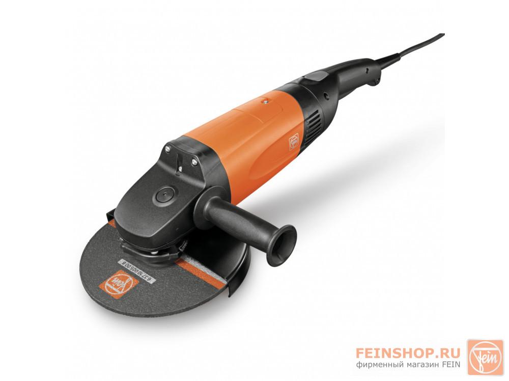 WSG 25-180 72212600230 в фирменном магазине Fein