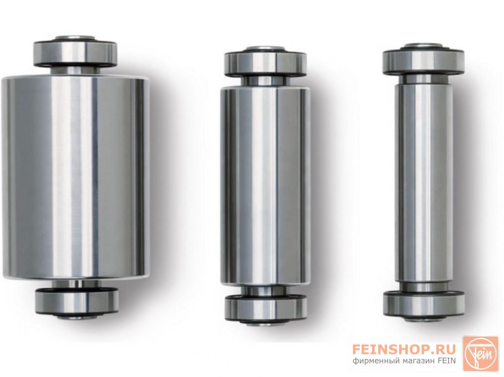Контактный ролик Fein, 152,4 мм