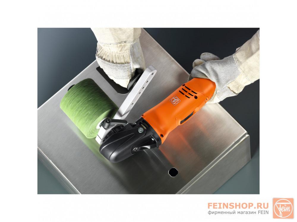 Набор для высококачественной стали Fein Start WPO 14-25 E