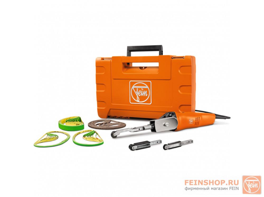 Start BF 10-280 E 72280551000 в фирменном магазине Fein