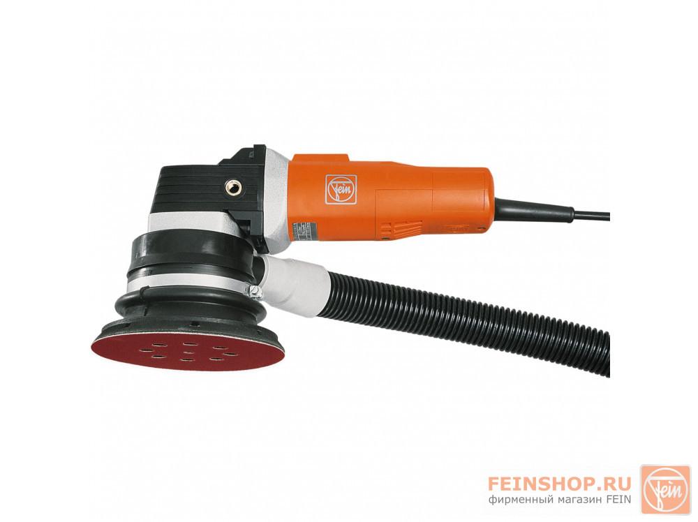 MSf 636-1 72207800225 в фирменном магазине Fein