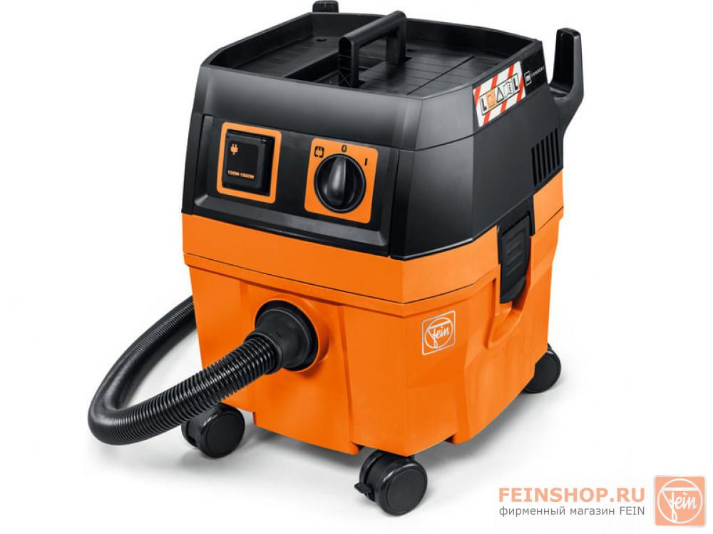 Dustex 25 L 92027223000,92035223000 в фирменном магазине Fein