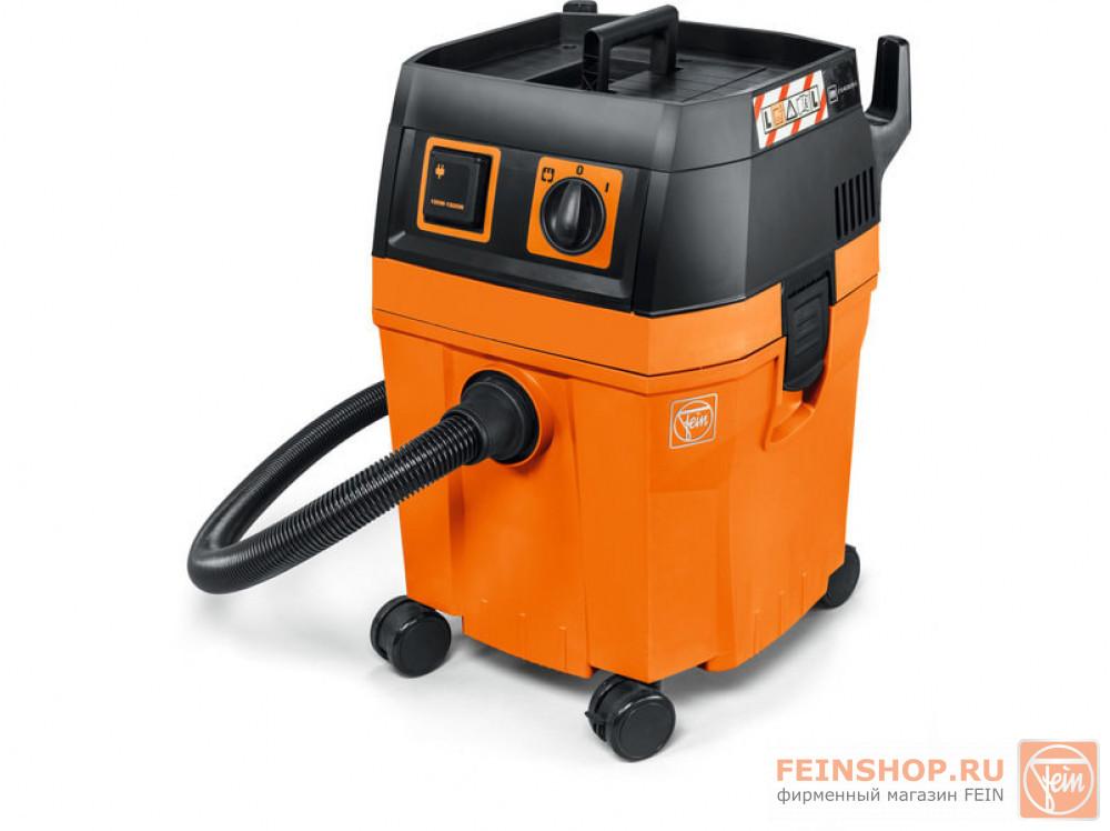 Dustex 35 L 92028223000,92036223000 в фирменном магазине Fein