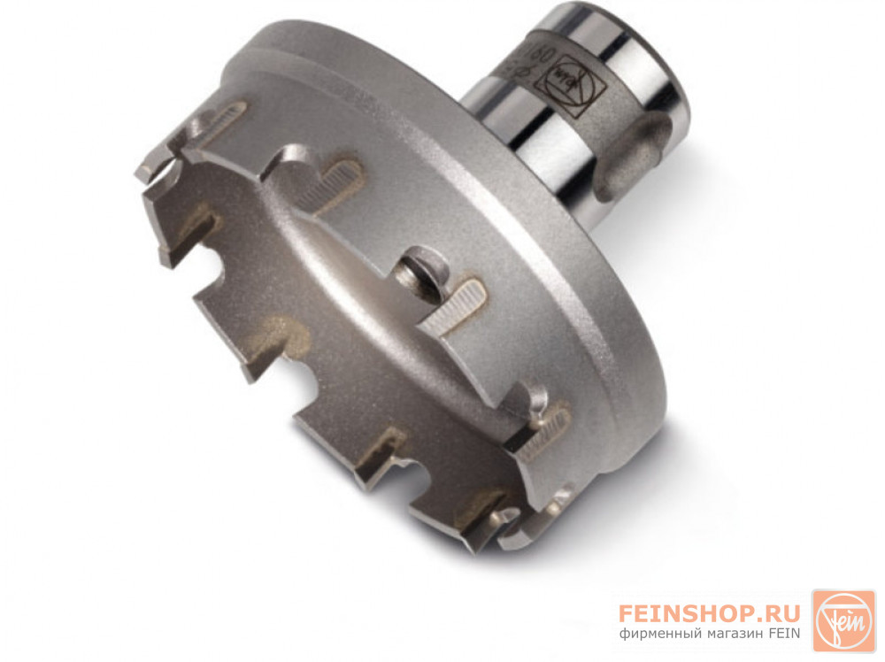 QuickIN-PLUS 63131017010 в фирменном магазине Fein