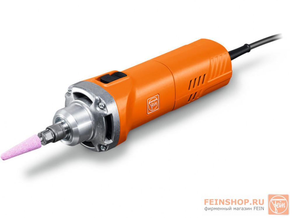 GSZ 8-280 P 72231660000 в фирменном магазине Fein