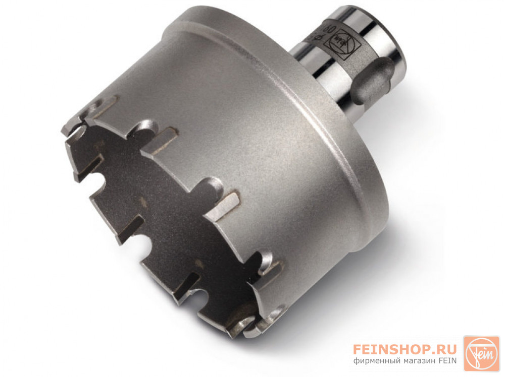 QuickIN-PLUS 63131425010 в фирменном магазине Fein