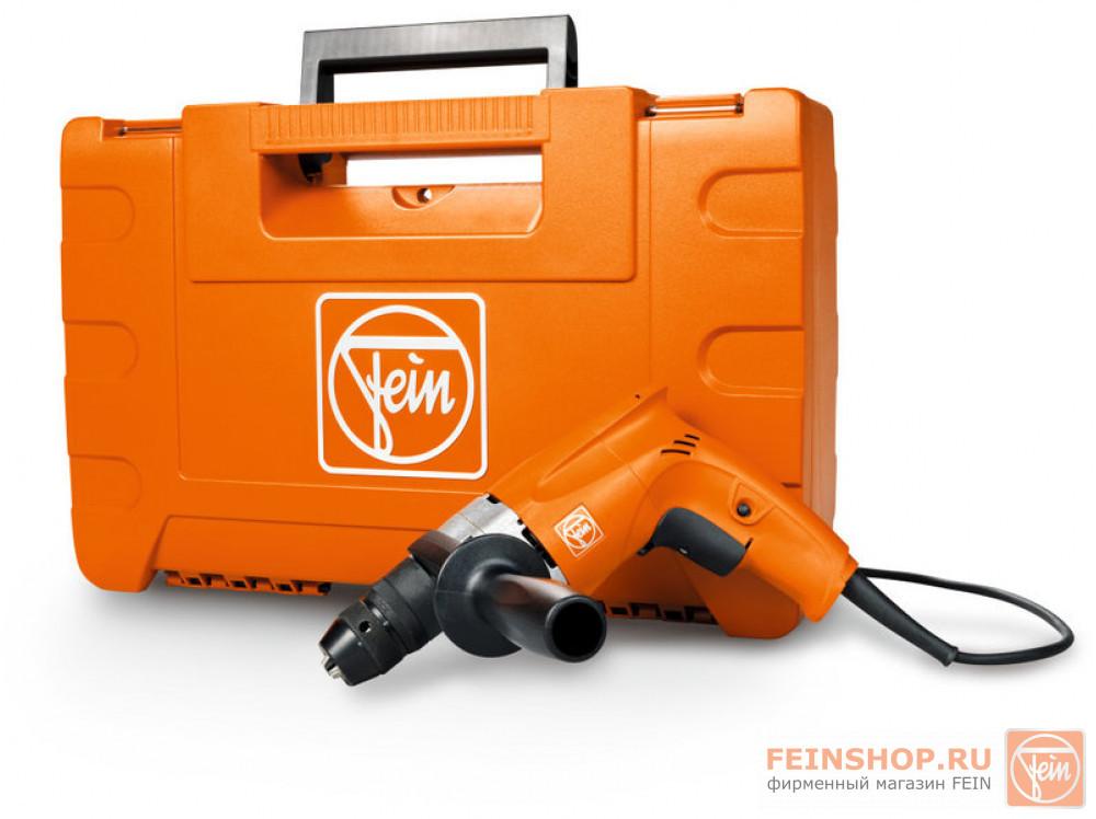 BOP 6 72055261000 в фирменном магазине Fein