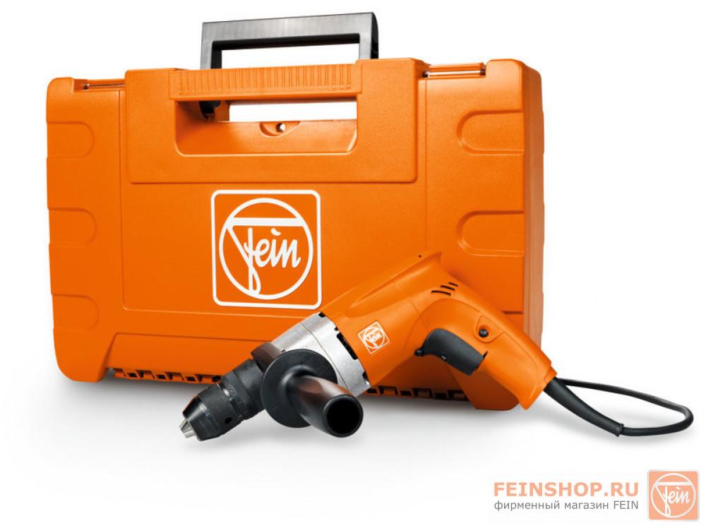 BOP 10 72055361000 в фирменном магазине Fein