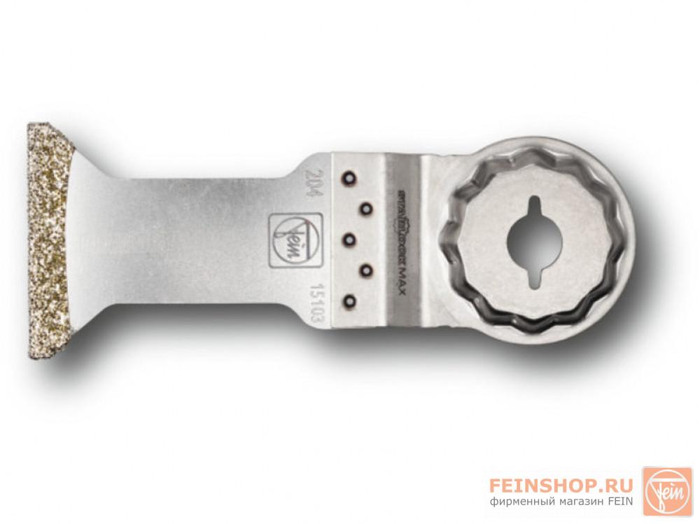 E-Cut 63502204210 в фирменном магазине Fein