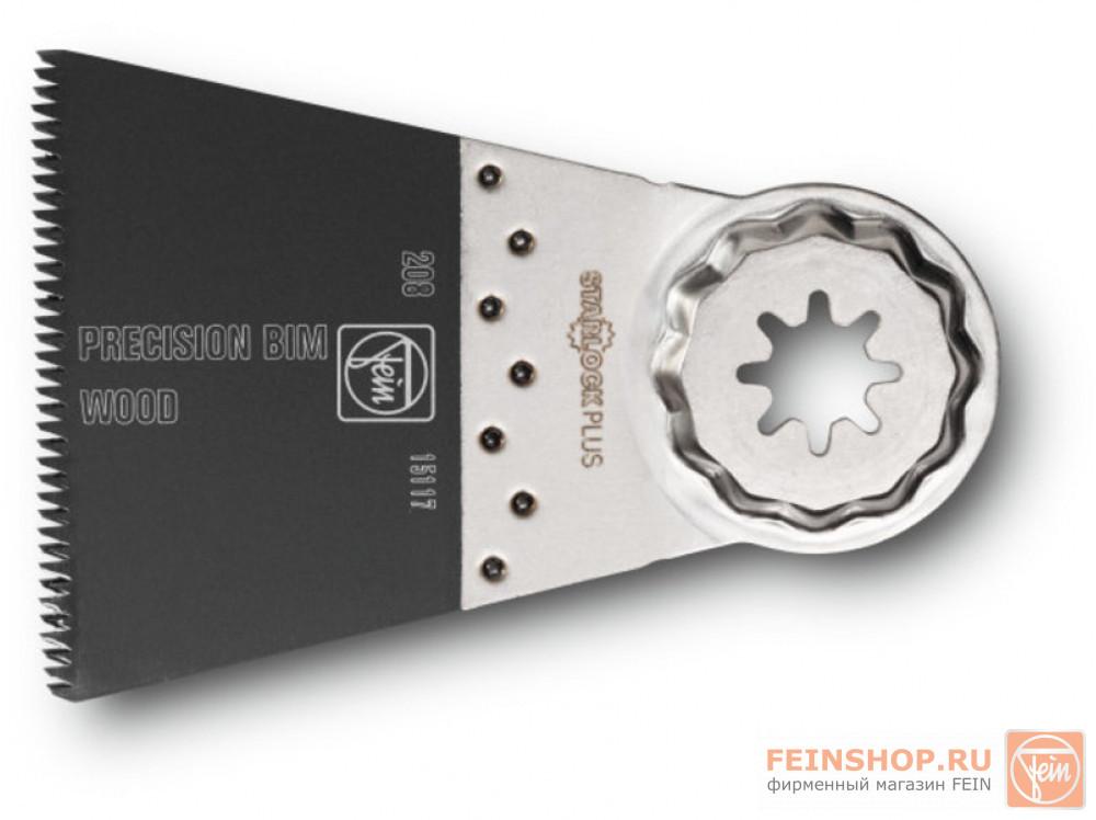E-Cut 63502208250 в фирменном магазине Fein