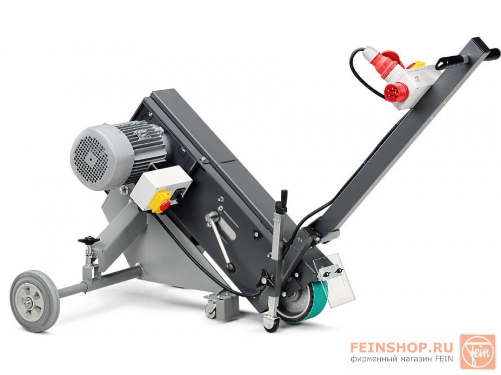 GIMS 150-6 79021900403 в фирменном магазине Fein