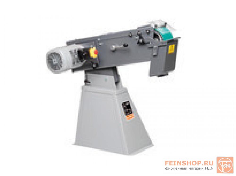 GRIT GIS 150 79023050443 в фирменном магазине Fein