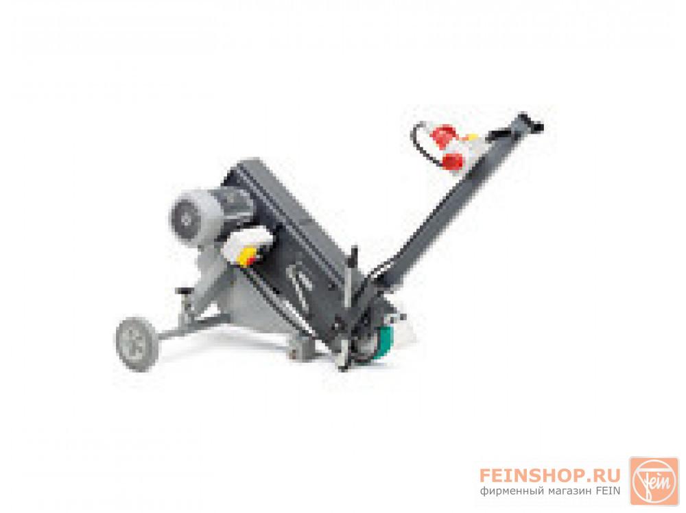 GIMS 150 79021400403 в фирменном магазине Fein