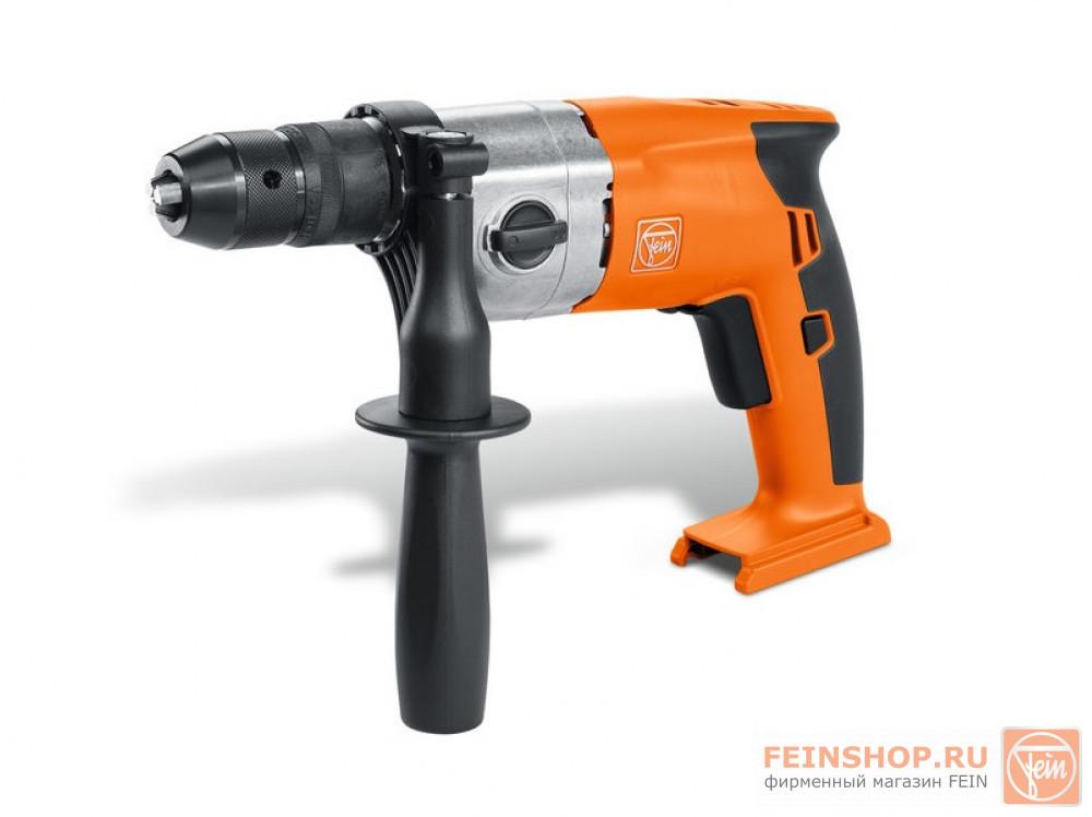 ABOP 13-2 Select 71050362000 в фирменном магазине Fein