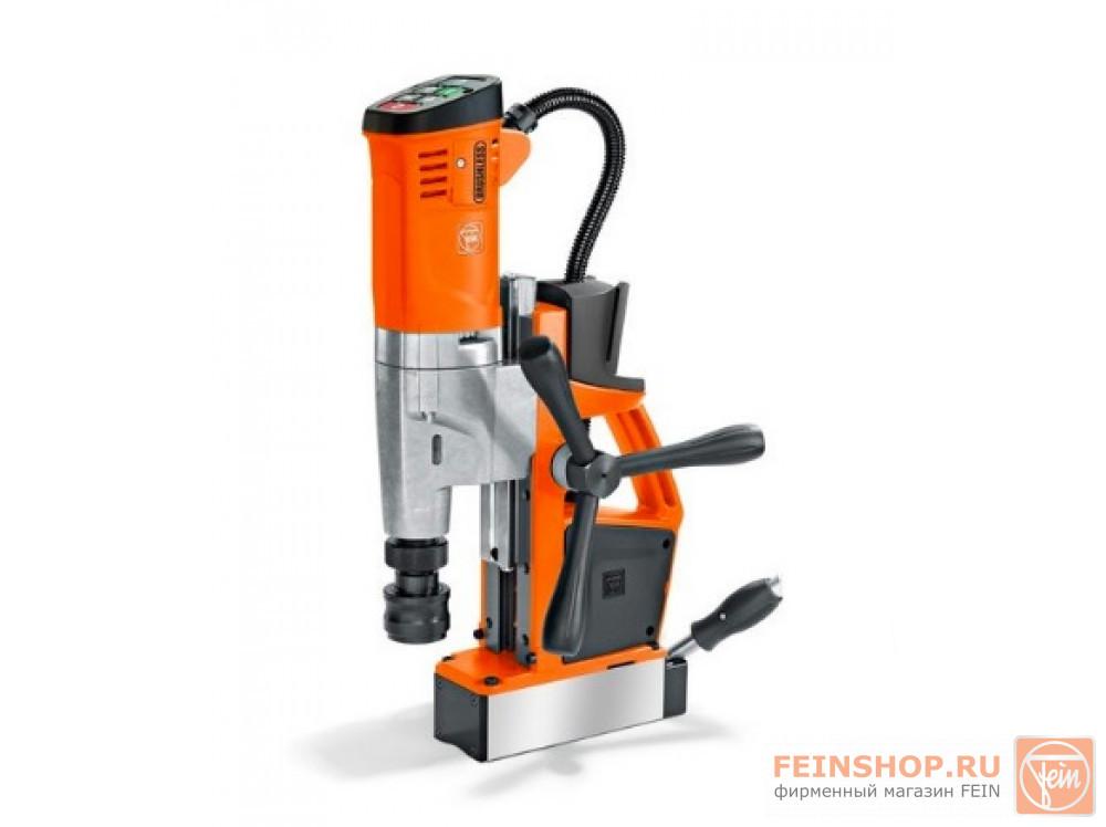 AKBU 35 PMQ Select 71700162000 в фирменном магазине Fein