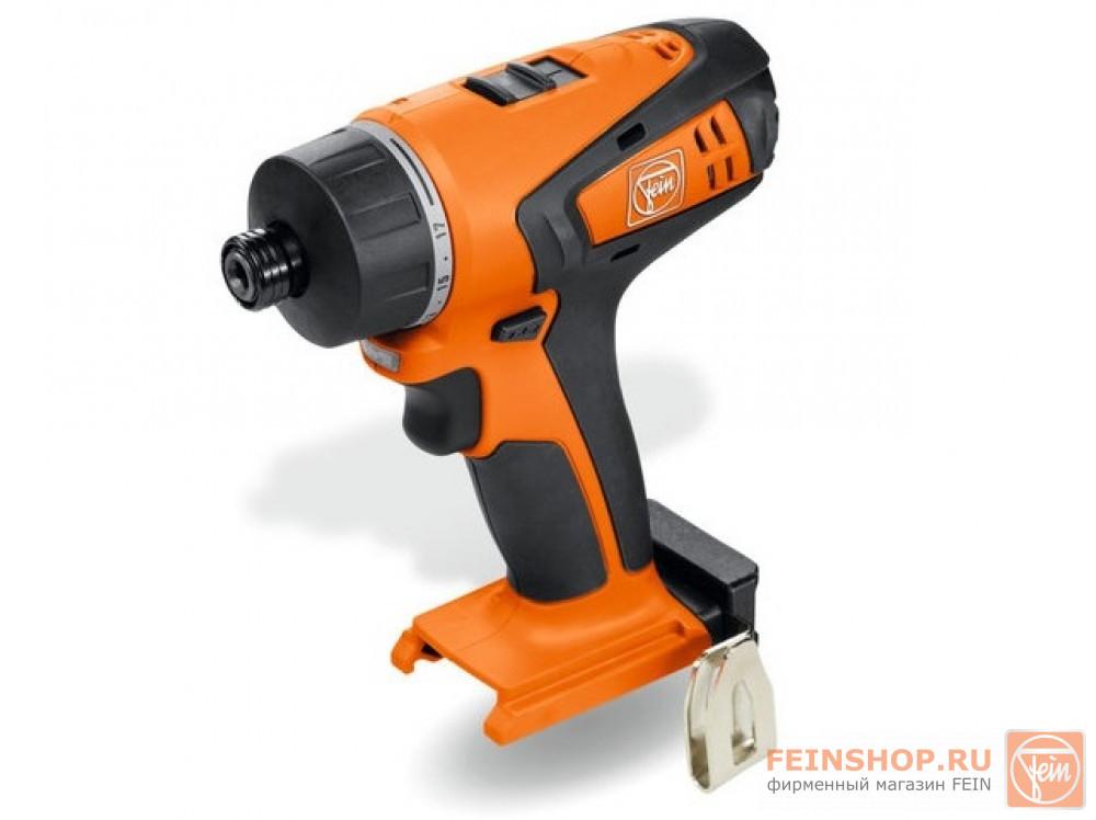 ABSU 12 W4C 71132164000 в фирменном магазине Fein
