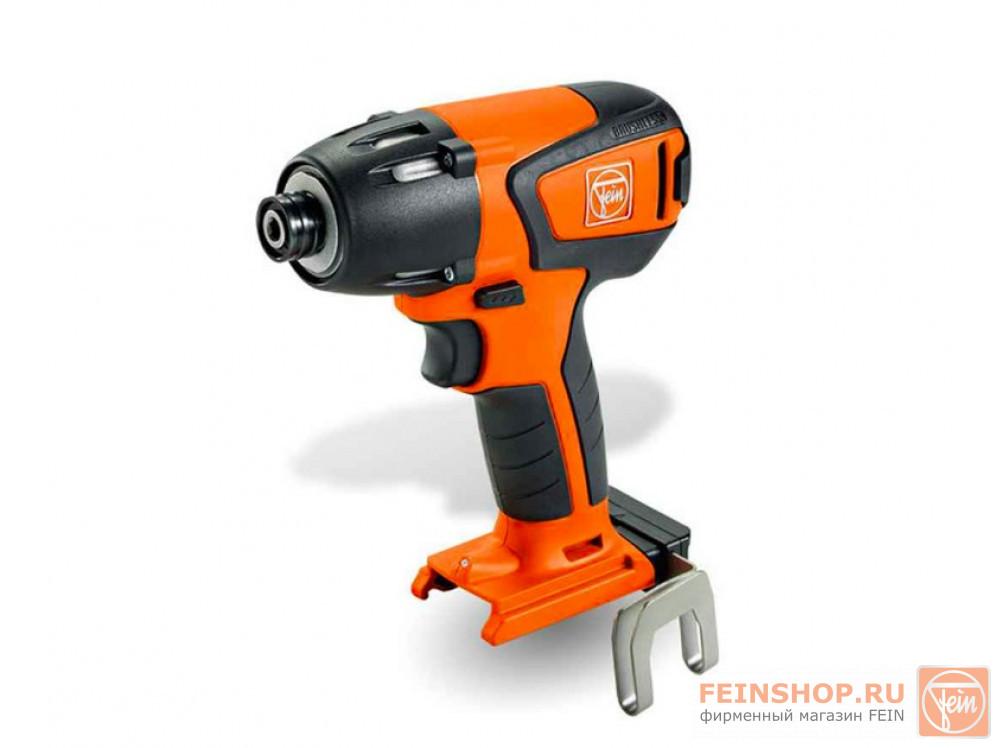 ASCD 18-200 W4 Select 71150764000 в фирменном магазине Fein