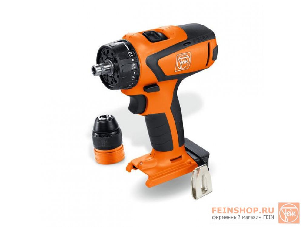 ASCM 12 Q Select 71161064000 в фирменном магазине Fein