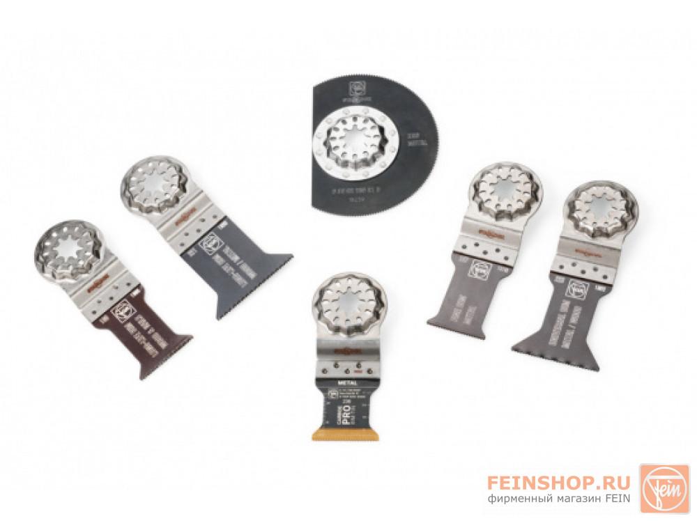 Best of Starlock METAL 35222967020 в фирменном магазине Fein