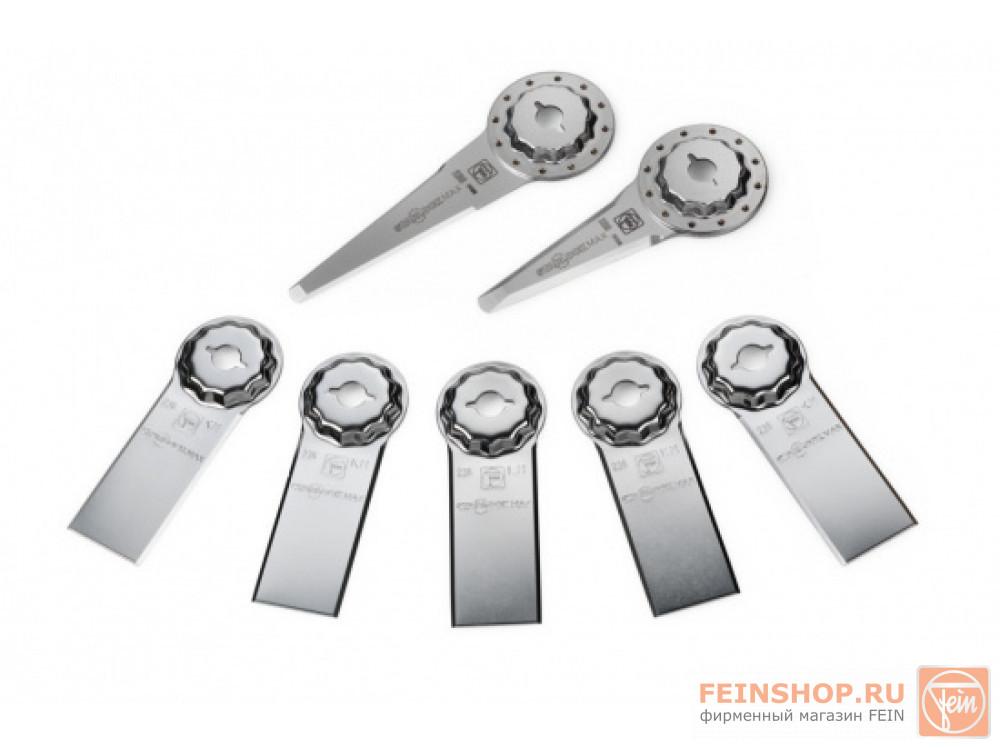 StarlockMax для санации швов 35222967130 в фирменном магазине Fein