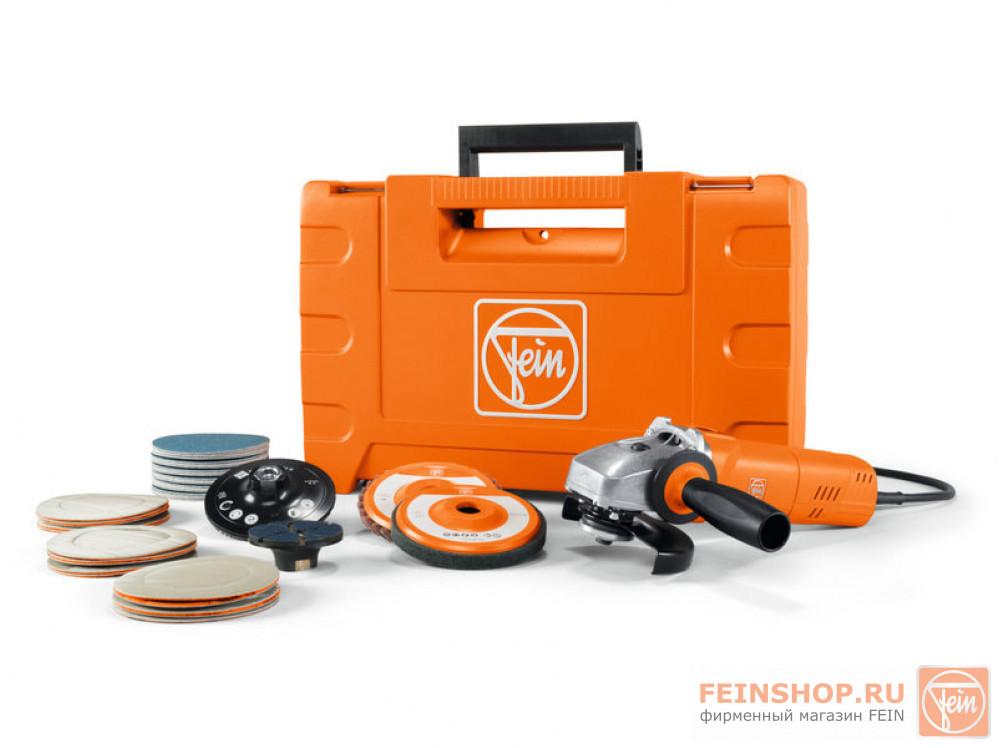 WSG 17-70 72221361000 в фирменном магазине Fein