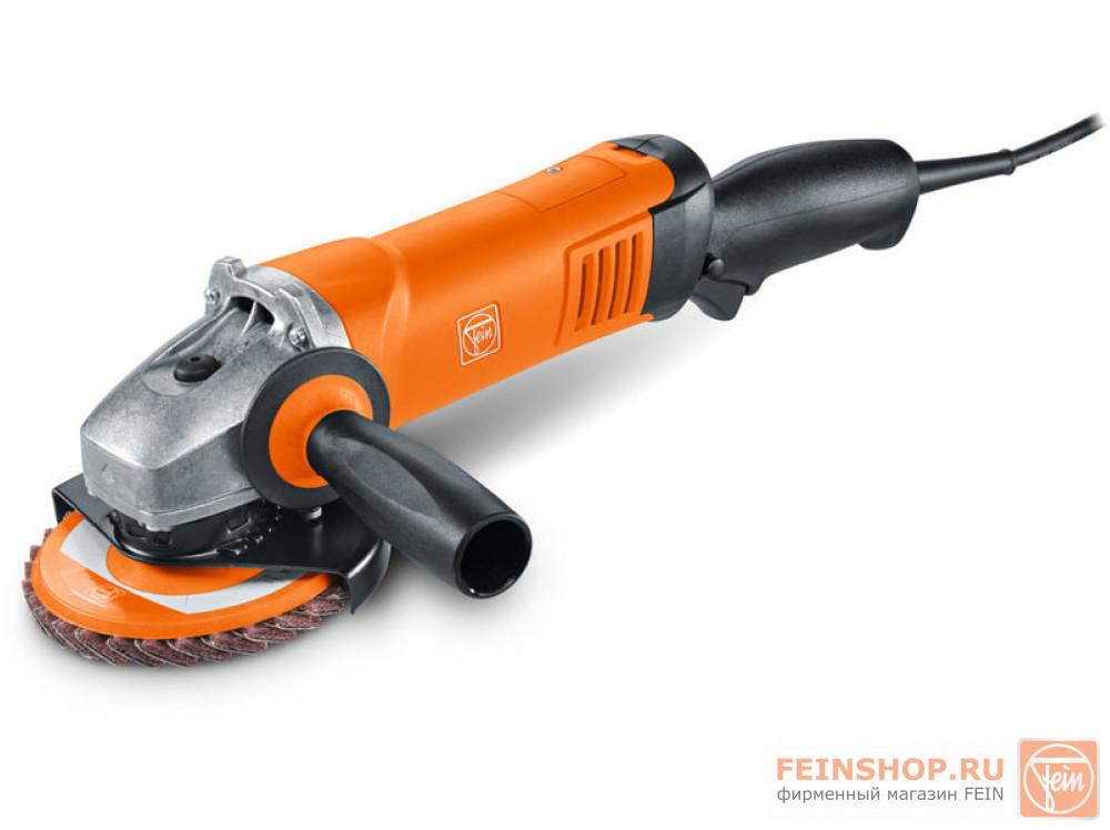 WSG 17-70 Inox RT 72222360000 в фирменном магазине Fein