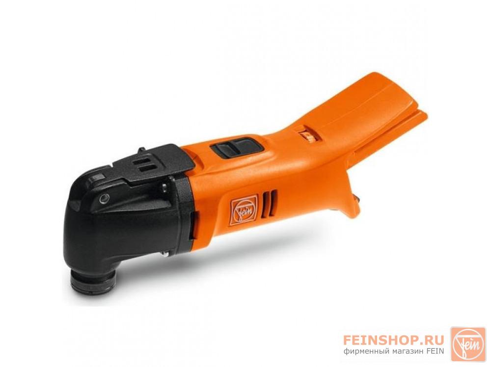 AFSC 18 71360128940 в фирменном магазине Fein