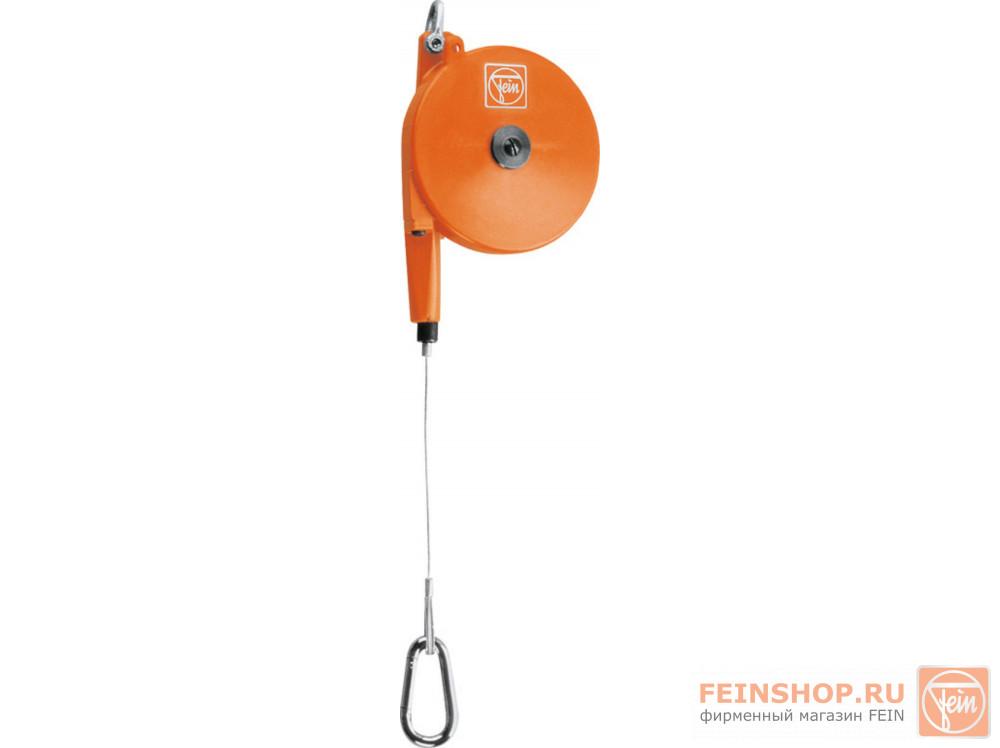 0,5-1,5 кг 90801012008 в фирменном магазине Fein