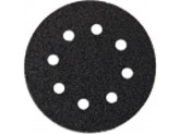 Комплект циркониевых шлифовальных листов Fein