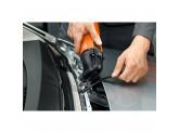 Набор профессиональный для ремонта автомобилей Fein Bus & Truck FSC 1.7 Q