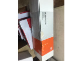 Машина шлифовальная угловая Fein WSB 20-230 У3