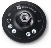Опорный диск Fein, 115 мм