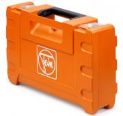Системный чемоданчик Fein для AFMM14, пустой