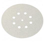 Диски из абразивной шкурки Fein, зерно 240, 150 мм, 50 шт