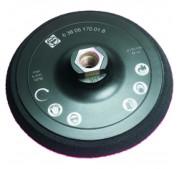 Опорный диск Fein, 120 мм