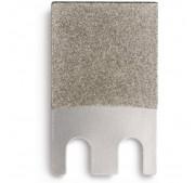 Алмазная шлифовальная вставка Fein, 20 мм (Normal)