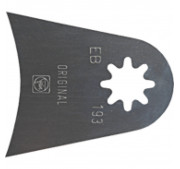 Сегментный нож Fein,