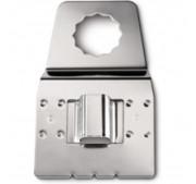 Инструмент для выемки Fein, рез  6,5 мм, 2 шт