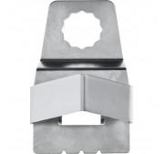 Инструмент для выемки Fein, рез 12, 5 мм, 1 шт