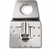 Инструмент для выемки Fein, рез 12 мм, 2 шт