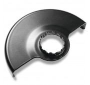 Защитный колпак Fein для веерных и обдирочных шлифовальных дисков