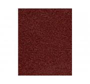 Абразивы A, Fein, зерно 220, 75 x 2000 мм, 10 шт
