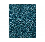 Абразивы Z, Fein, зерно 120, 100 x 1000 мм, 10 шт