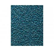 Абразивы Z, Fein, зерно 36, 150 x 2000 мм, 10 шт