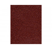 Абразивы A, Fein, зерно 220, 150 x 2000 мм, 10 шт